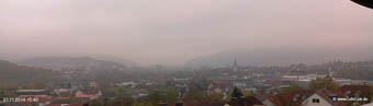 lohr-webcam-01-11-2014-15:40