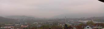 lohr-webcam-01-11-2014-16:00