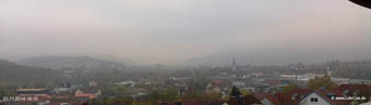 lohr-webcam-01-11-2014-16:10