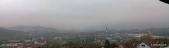 lohr-webcam-01-11-2014-16:20