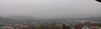 lohr-webcam-01-11-2014-16:40