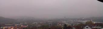 lohr-webcam-01-11-2014-17:10