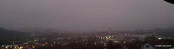 lohr-webcam-01-11-2014-17:20