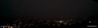 lohr-webcam-01-11-2014-17:30