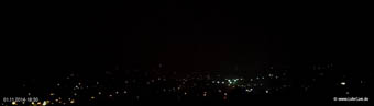 lohr-webcam-01-11-2014-18:30