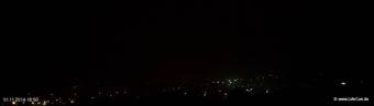 lohr-webcam-01-11-2014-18:50
