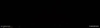 lohr-webcam-01-11-2014-19:10