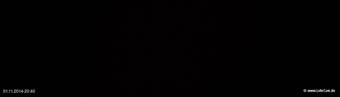 lohr-webcam-01-11-2014-20:40