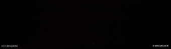 lohr-webcam-01-11-2014-20:50