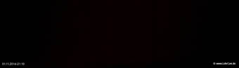 lohr-webcam-01-11-2014-21:10