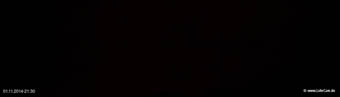 lohr-webcam-01-11-2014-21:30
