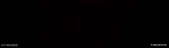 lohr-webcam-01-11-2014-22:00