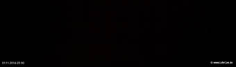lohr-webcam-01-11-2014-23:00