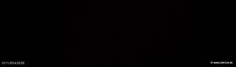 lohr-webcam-01-11-2014-23:20
