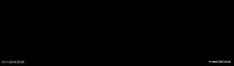 lohr-webcam-01-11-2014-23:30