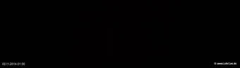 lohr-webcam-02-11-2014-01:30