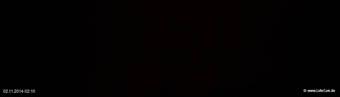 lohr-webcam-02-11-2014-02:10