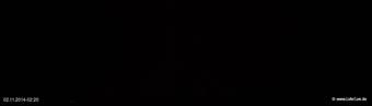 lohr-webcam-02-11-2014-02:20