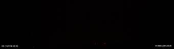 lohr-webcam-02-11-2014-02:30
