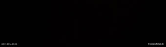 lohr-webcam-02-11-2014-03:10