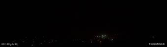 lohr-webcam-02-11-2014-04:20