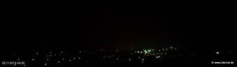 lohr-webcam-02-11-2014-04:30