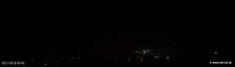 lohr-webcam-02-11-2014-05:40