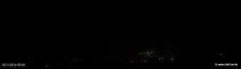 lohr-webcam-02-11-2014-05:50