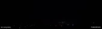 lohr-webcam-02-11-2014-06:00