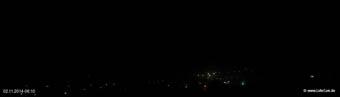 lohr-webcam-02-11-2014-06:10