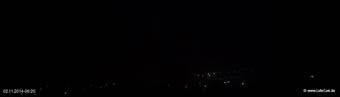 lohr-webcam-02-11-2014-06:20