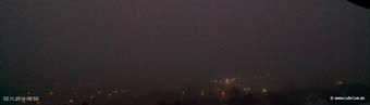 lohr-webcam-02-11-2014-06:50