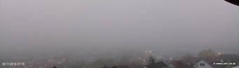 lohr-webcam-02-11-2014-07:10