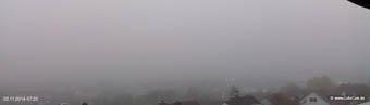 lohr-webcam-02-11-2014-07:20