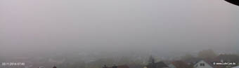 lohr-webcam-02-11-2014-07:40