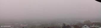 lohr-webcam-02-11-2014-08:00