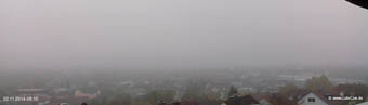 lohr-webcam-02-11-2014-08:10