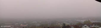 lohr-webcam-02-11-2014-08:30