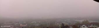 lohr-webcam-02-11-2014-08:50