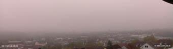lohr-webcam-02-11-2014-09:00