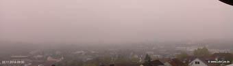lohr-webcam-02-11-2014-09:30