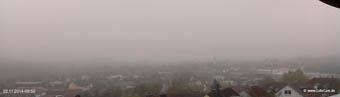 lohr-webcam-02-11-2014-09:50