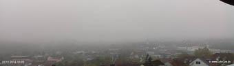 lohr-webcam-02-11-2014-10:20