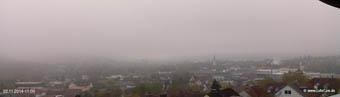 lohr-webcam-02-11-2014-11:00