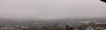 lohr-webcam-02-11-2014-11:10