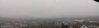 lohr-webcam-02-11-2014-11:20
