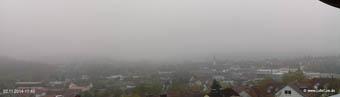 lohr-webcam-02-11-2014-11:40