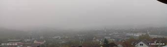 lohr-webcam-02-11-2014-12:00