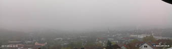 lohr-webcam-02-11-2014-12:10