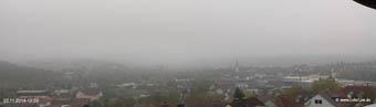 lohr-webcam-02-11-2014-12:50